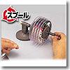 第一精工 巻き替えスプール リサイクラー