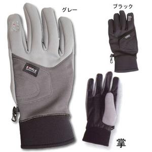 180s(ワンエイティーズ) TERRAIN(テライン) M's XL ブラック(BK)