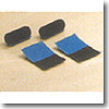 天板固定テープ(4ケセット)
