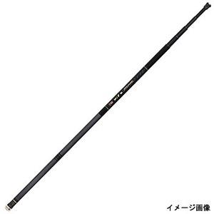 ダイコー(DAIKO) フルフィールド 磯 玉ノ柄 61 6.1m