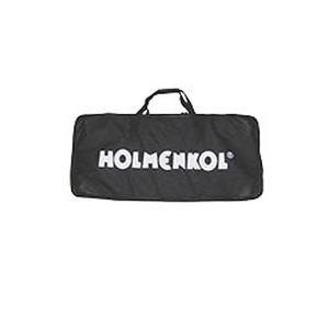 HOLMENKOL(ホルメンコール) チューンナップテーブル ワールドカップ専用ケース