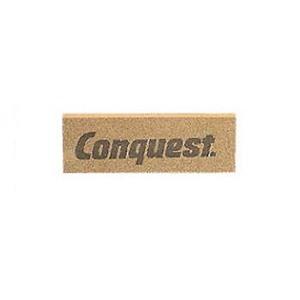 Conquest(コンケスト) オイルストン S