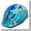 Giro(ジロ) RODEO UY Blue Mike&Bike Value Pack