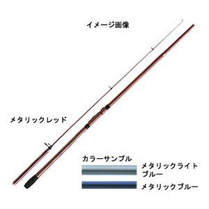 シマノ(SHIMANO) スピンジョイ(振出) 230HX-T メタリックレッド