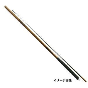 シマノ(SHIMANO) 吟風 硬調 12