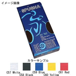 BIKE RIBBON(バイクリボン) Spugna C59 Blue