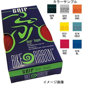 BIKE RIBBON(バイクリボン) Grip