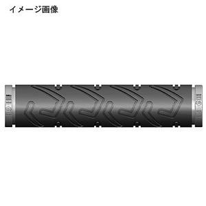 BIKE RIBBON(バイクリボン) MTB Grip Nazca