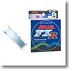 FX-R 100m 12LB 蛍光ブルー