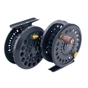 TICA(ティカ) FISHMASTER S105RMB ブラック