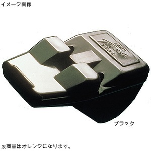 ACME(アクメ) T-2000 オレンジ