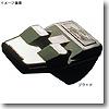 ACME(アクメ) T-2000 ブラック