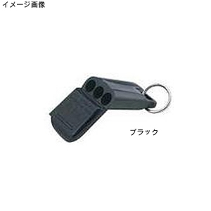 ACME(アクメ) No.635(水上、水中競技等向け) ブラック