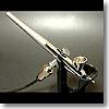明治MP-2(ピースガン) 口径:0.2mm