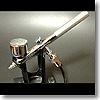 明治MP-3(ピースガン) 口径:0.3mm