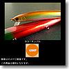 ステイン・キャンディカラー 10ml オレンジ