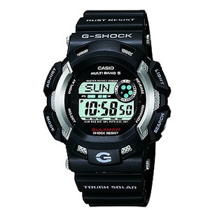 G-SHOCK(ジーショック) GW-9100-1JF