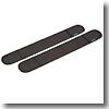 床面保護カバー ブラック