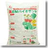 家庭菜園用土壌改良剤 EMバイオサンド(10kg)【メーカーより直接配送】