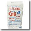 生ゴミ処理材 リサイクルくいなちゃん(2kg)