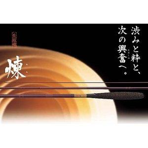 シマノ(SHIMANO) 朱紋峰 煉 21尺