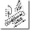 パーツ:01 ステラーSW 20000PG クロスギヤ軸調整座金 No93