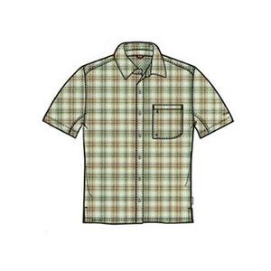 Columbia(コロンビア) グラインドストーンリッジシャツ XL 221(Tusk)