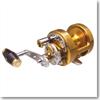 TICA TEAM STL458R(G) ゴールド