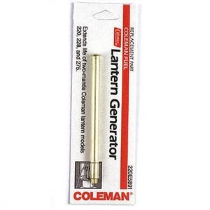 Coleman(コールマン) ジェネレーター#220・275