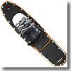 MSR Lightning Ascent ライトニングアッセント