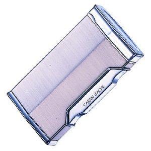CARAN d ACHE(カランダッシュ) バーナーフレーム ロジウムサテン