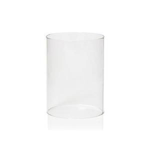 GENIOL(ゲニオール) ゲニオール用ガラスホヤ<74>