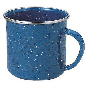 GSI マグカップ L