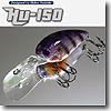 HIDEUP(ハイドアップ) HU-150 #06 ギル
