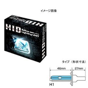 Bullcon(ブルコン) H1-50 エイチアイデイ