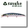 アムズデザイン(ima) sasuke SF−120 裂波