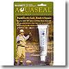 AQUA SEAL(アクアシール) アクアシール (1本入り)