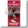 シャウト(Shout!) ライトゲームアシスト