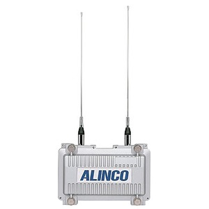ALINCO(アルインコ) アルインコ 全天候型特定小電力中継器