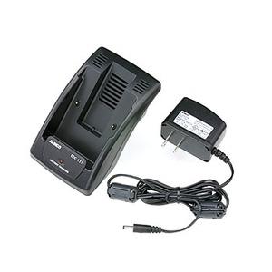 ALINCO(アルインコ) アルインコ 標準充電器セット