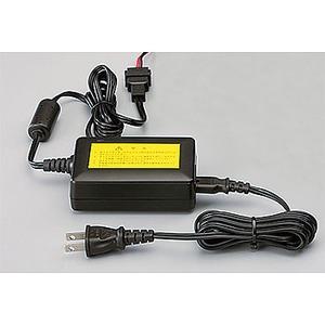 ALINCO(アルインコ) アルインコ 充電用ACアダプター