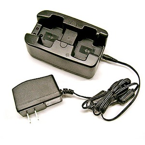 ALINCO(アルインコ) アルインコ ツイン充電器