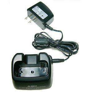ALINCO(アルインコ) 特定小電力トランシーバー用急速充電器セット