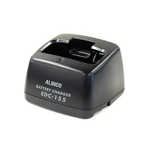 ALINCO(アルインコ) 特定小電力トランシーバー用連結式充電スタンド