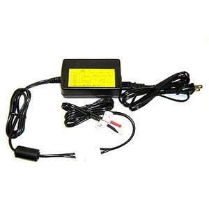 ALINCO(アルインコ) 特定小電力トランシーバー用ACアダプター