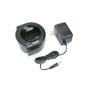 ALINCO(アルインコ) 特定小電力トランシーバー DJ-PA20、P20用 標準充電器セット