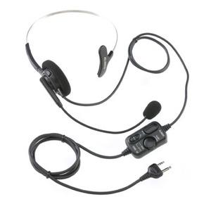 ALINCO(アルインコ) 特定小電力トランシーバー用VOX付きヘッドセット