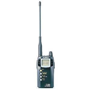 ALINCO(アルインコ) 特定小電力トランシーバー DJ-R20D