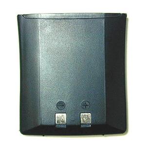 ALINCO(アルインコ) 特定小電力トランシーバー用リチウムイオンバッテリーパック