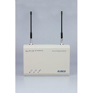 ALINCO(アルインコ) 特定小電力中継器